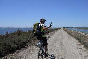 SCT_0002_vélo